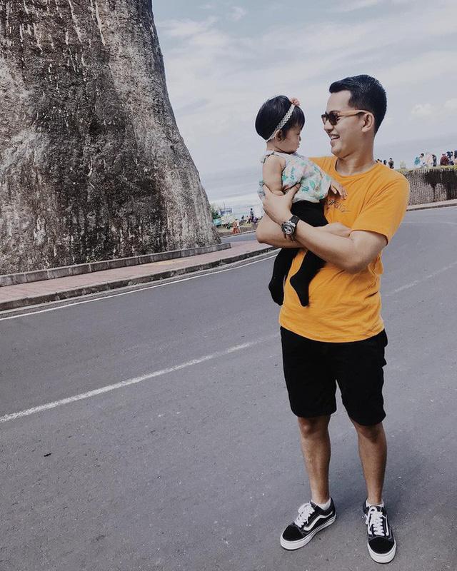 Tâm thư xúc động anh Chánh Văn gửi con rể tương lai: Ông hãy yêu con gái tôi nhiều hơn cách tôi yêu vợ mình! - Ảnh 2.
