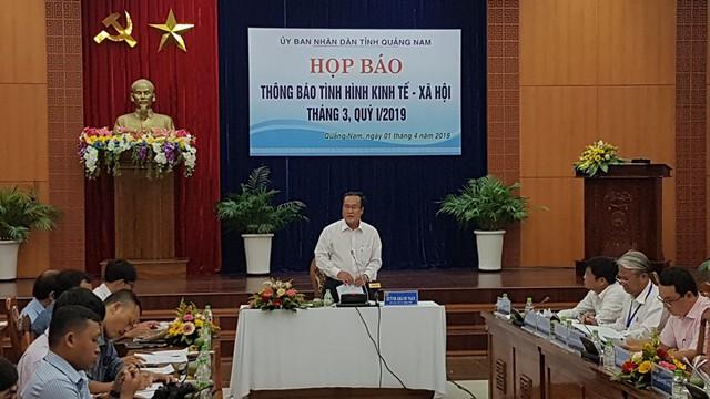 Vụ 1.000 người mua đất chưa có sổ đỏ: Chánh Thanh tra Sở Xây dựng Quảng Nam yêu cầu Bách Đạt An tiếp tục thực hiện dự án  - Ảnh 3.