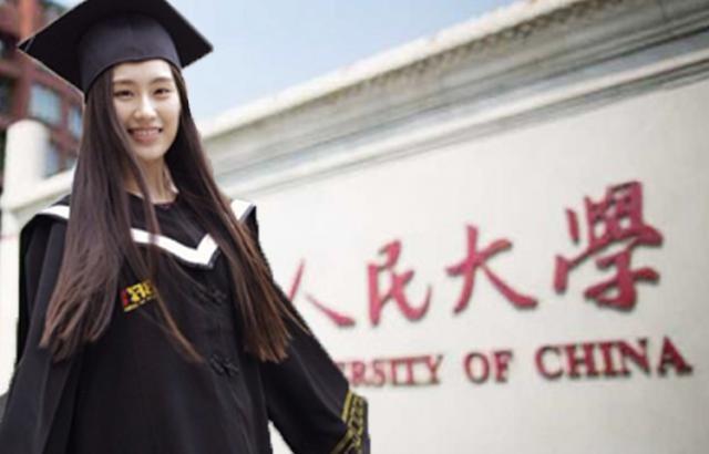 100 suất học bổng Thạc Sỹ chuyên ngành Trung Quốc đương đại học tại Trung Quốc - Ảnh 1.