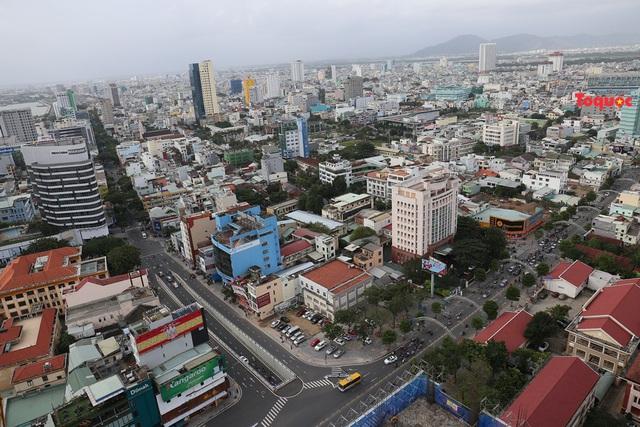 """Tiến sĩ Lê Đăng Doanh: Hiện đang diễn ra tình trạng """"bất đối xứng thông tin"""" trong thị trường bất động sản - Ảnh 2."""
