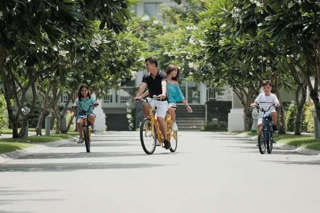 Premier Village Danang Resort ưu đãi lớn nhân dịp sinh nhật lần thứ 5 - Ảnh 2.