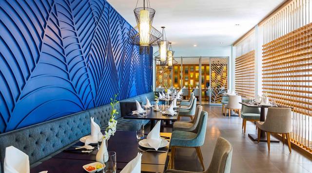 Premier Village Danang Resort ưu đãi lớn nhân dịp sinh nhật lần thứ 5 - Ảnh 4.
