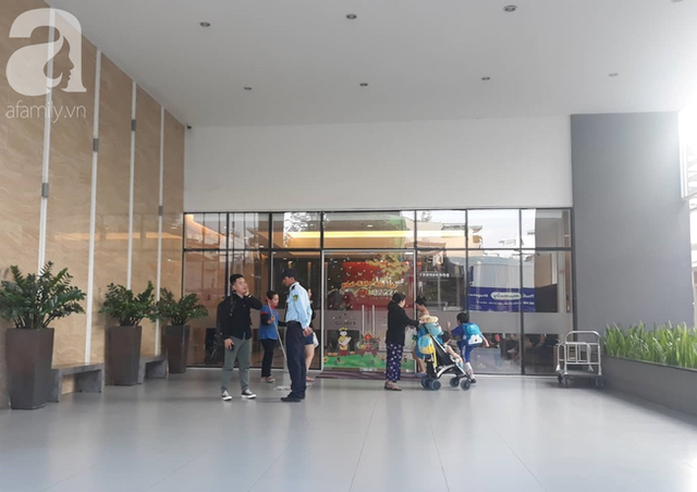 Nóng: Chính thức khởi tố Nguyễn Hữu Linh vụ sàm sỡ bé gái trong thang máy - Ảnh 1.
