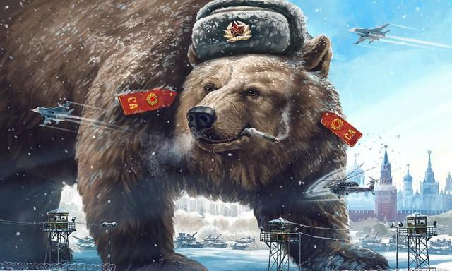 Rượt đuổi Mỹ, vũ khí Nga nở rộ toàn cầu, hướng thị trường đinh - Ảnh 1.
