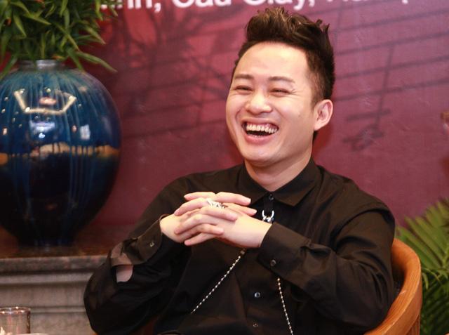 Khánh Ly tiết lộ nỗi sợ khi xuất hiện tại đám tang Trịnh Công Sơn - Ảnh 2.