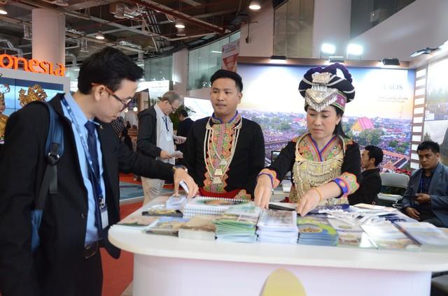 Để Việt Nam rút ngắn khoảng cách phát triển với các nước trong khu vực và trên thế giới về du lịch - Ảnh 6.