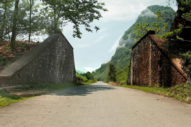 Định hướng bảo tồn, xây dựng hồ sơ Khu di tích lịch sử Chi Lăng, Lạng Sơn thành Di tích Quốc gia đặc biệt - Ảnh 1.