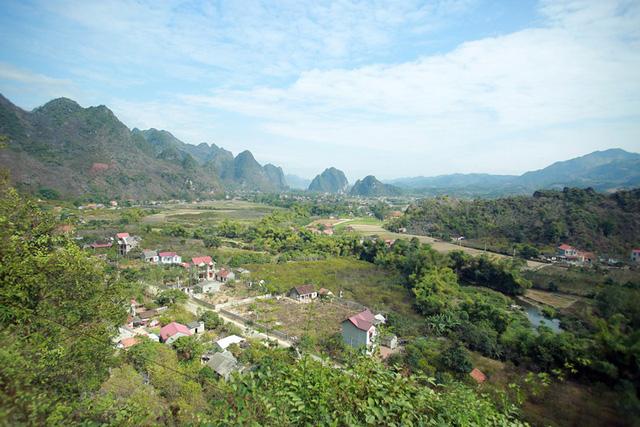 Định hướng bảo tồn, xây dựng hồ sơ Khu di tích lịch sử Chi Lăng, Lạng Sơn thành Di tích Quốc gia đặc biệt - Ảnh 3.