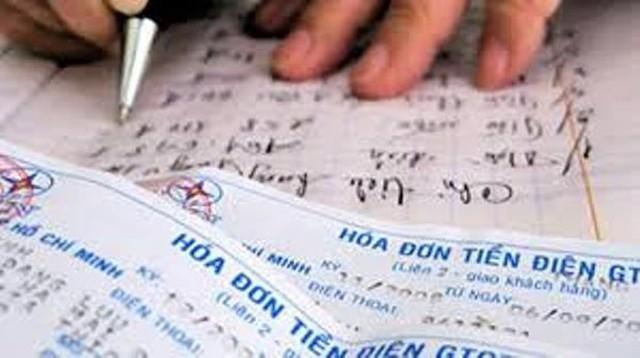 Thông tin kinh tế nổi bật tuần qua: Make in Vietnam vì một Việt Nam hùng cường, Nhật Cường Mobile bị khám xét... - Ảnh 3.