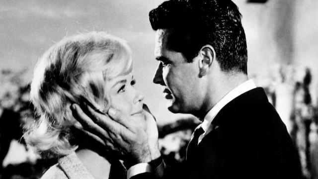 Người hóa thân vào huyền thoại Marilyn Monroe qua đời  - Ảnh 3.