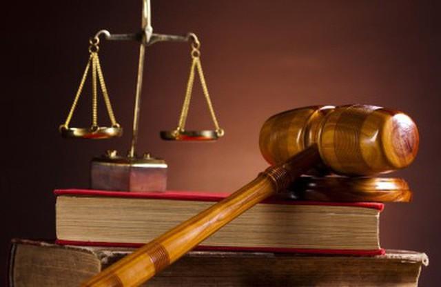 Dự án Luật Thư viện được đưa ra Quốc hội thảo luận - Ảnh 1.