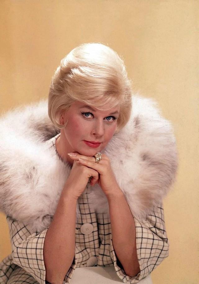 Người hóa thân vào huyền thoại Marilyn Monroe qua đời  - Ảnh 2.