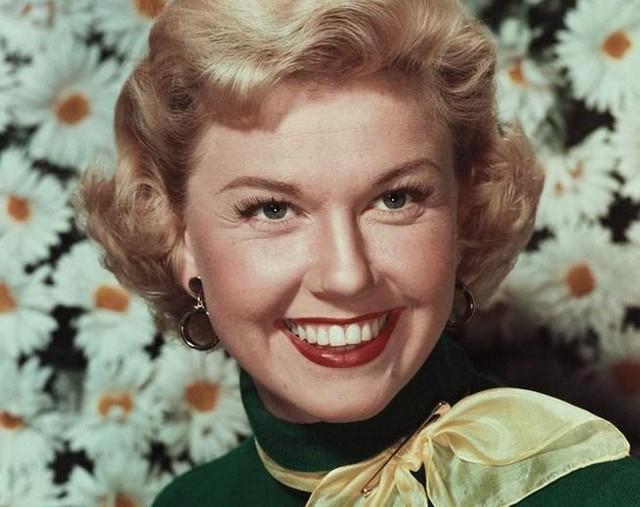 Người hóa thân vào huyền thoại Marilyn Monroe qua đời  - Ảnh 1.