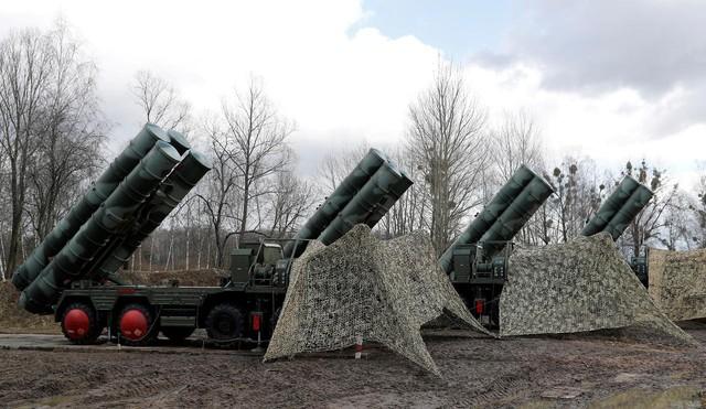 """Iraq """"không để yên"""" vụ không kích Soleimani: Chuyển hướng vũ khí Nga, Trung Quốc, Ukraine - Ảnh 1."""
