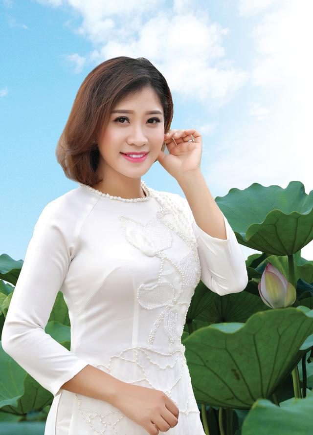 Lời ca dâng Người: Lựa chọn các ca khúc hội tụ tình cảm của người dân Việt Nam ở mọi vùng miền  - Ảnh 1.