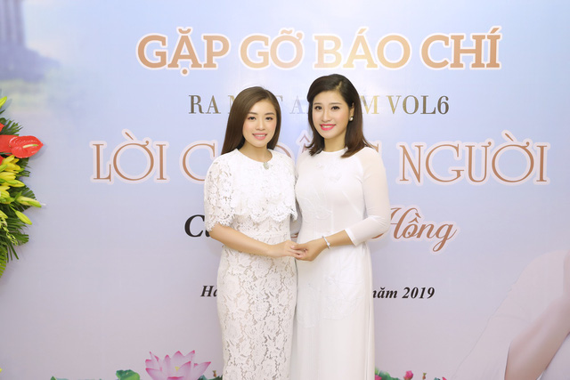 Lời ca dâng Người: Lựa chọn các ca khúc hội tụ tình cảm của người dân Việt Nam ở mọi vùng miền  - Ảnh 3.
