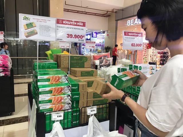 Cầu thủ Quang Hải tiên phong kêu gọi loại bỏ rác thải nhựa   - Ảnh 4.