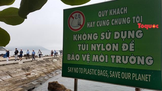 Đà Nẵng lập kế hoạch mở tuyến du lịch sông Hàn – Cù Lao Chàm, Quảng Nam lo ngại - Ảnh 2.