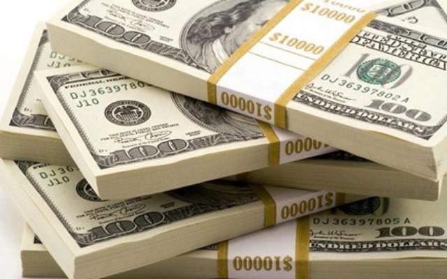 Kế hoạch hành động giải quyết những rủi ro rửa tiền, tài trợ khủng bố - Ảnh 1.