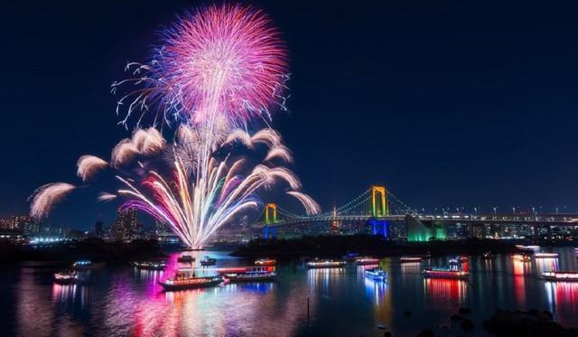 Đà Nẵng siết chặt kiểm tra giá dịch vụ trong dịp Lễ hội pháo hoa Quốc tế năm 2019 - Ảnh 1.