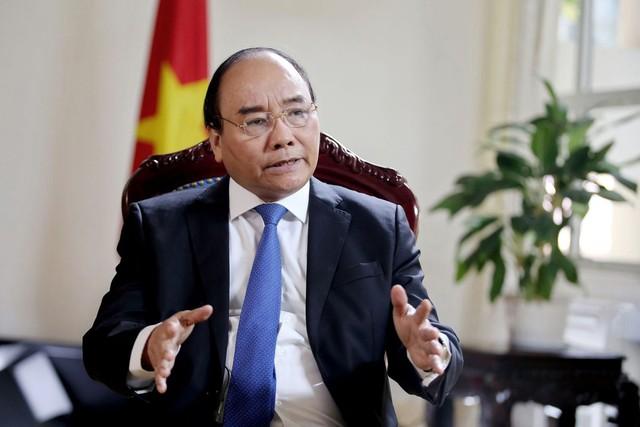 Thúc đẩy quan hệ đặc biệt Việt-Nga ngày càng sâu sắc, hiệu quả - Ảnh 1.