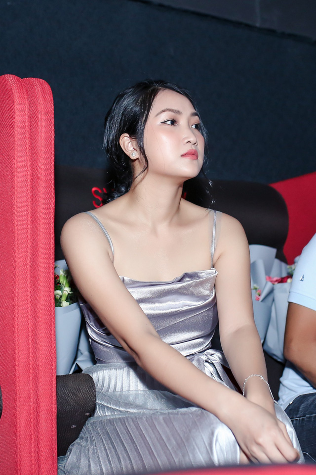 Vợ chồng Lam Trường đã làm điều này để đập tan tin đồn rạn nứt hôn nhân - Ảnh 5.