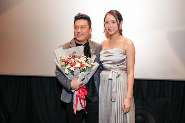 Vợ chồng Lam Trường đã làm điều này để đập tan tin đồn rạn nứt hôn nhân - Ảnh 7.