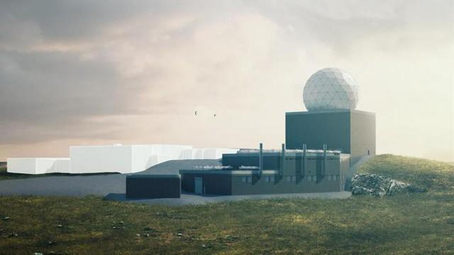 Cảnh giác sức mạnh radar sát sườn: Nga tính hành động không khoan nhượng - Ảnh 1.