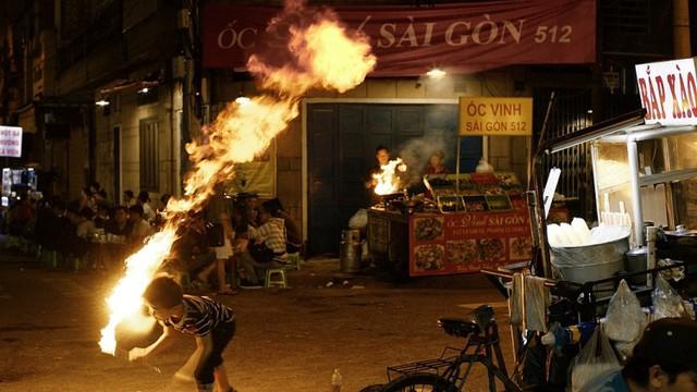 Phim ngắn Việt Nam thắng giải ở LHP Cannes - Ảnh 2.