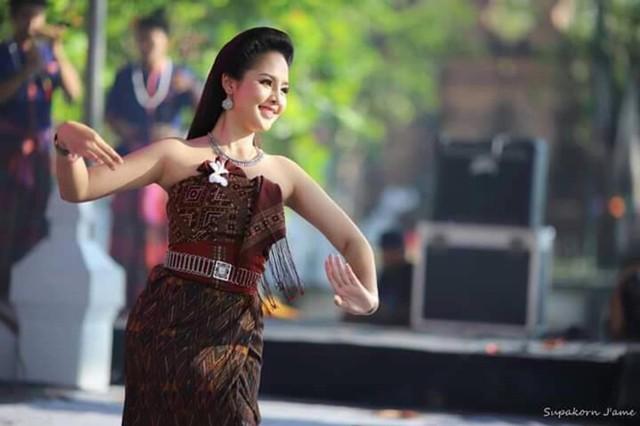 Tối nay khai mạc Liên hoan Âm nhạc ASEAN - 2019 - Ảnh 2.