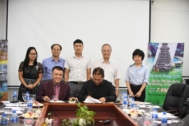 Tăng cường quảng bá du lịch Việt Nam qua TikTok - Ảnh 1.
