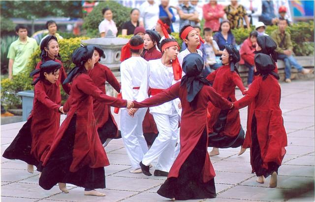 Nhiều hoạt động hưởng ứng Năm Du lịch Quốc gia 2019 tại Khánh Hòa - Ảnh 1.