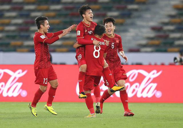 Báo quốc tế: Đẳng cấp Quang Hải bén duyên CLB top 8 tại La Liga sắp tới - Ảnh 1.