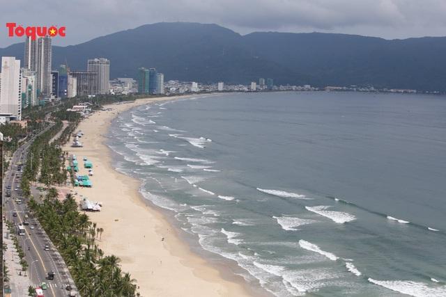 Giáo sư Đặng Hùng Võ chỉ ra 3 yếu tố chính cần lưu ý khi quyết định đầu tư vào một sản phẩm bất động sản ven biển - Ảnh 3.