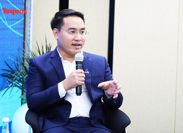 Giáo sư Đặng Hùng Võ chỉ ra 3 yếu tố chính cần lưu ý khi quyết định đầu tư vào một sản phẩm bất động sản ven biển - Ảnh 4.