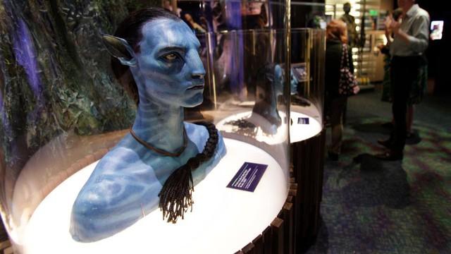 Disney thông báo bom tấn Avatar 2 sẽ ra rạp muộn hơn một năm so với dự kiến - Ảnh 1.