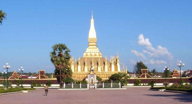 Tuyển giáo viên đi giảng dạy tiếng Việt tại Lào năm học 2019-2020 - Ảnh 1.