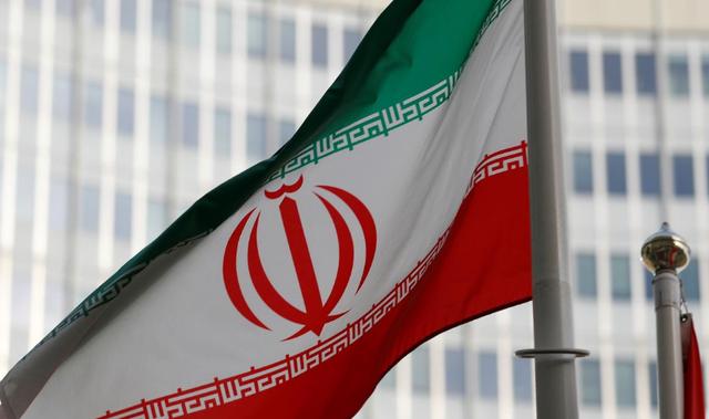 Chồng chéo thách thức Mỹ-Iran: Vì đâu châu Âu loay hoay tìm nút tháo gỡ? - Ảnh 1.
