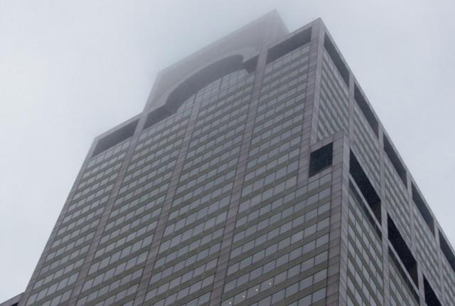 Giải mã bí ẩn vụ tai nạn trực thăng lao vào nhà chọc trời tại New York - Ảnh 4.