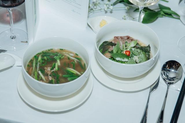 Đầu bếp lừng danh David Rocco chủ trì dạ tiệc giao lưu văn hóa Việt – Ý tại Vinpearl Luxury Landmark 81 - Ảnh 5.