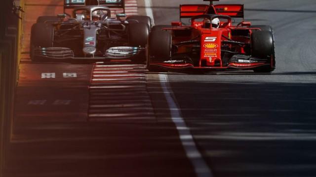 Khẩu chiến sau chặng F1 Canada: Khi người về nhất nhưng không phải là kẻ chiến thắng? - Ảnh 4.