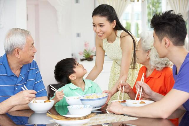 Hà Tĩnh: Quy định cụ thể tiêu chuẩn và thang điểm xét tặng danh hiệu Gia đình văn hóa - Ảnh 1.