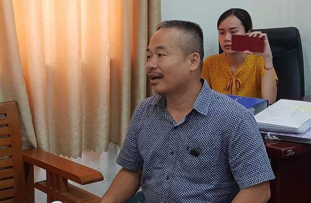 """Ban quản lý An toàn thực phẩm Đà Nẵng nói gì về thông tin """"có sán trong suất ăn của công nhân""""? - Ảnh 2."""