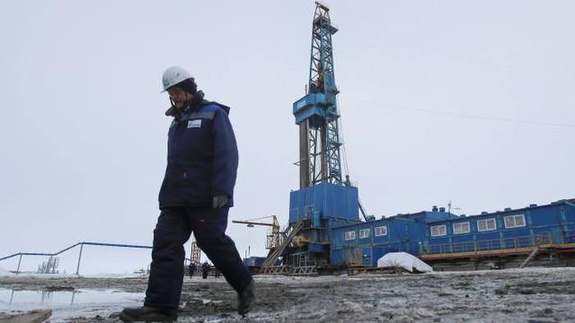 Loạt rào cản không ngăn năng lượng Nga ào ạt tới châu Âu - Ảnh 1.