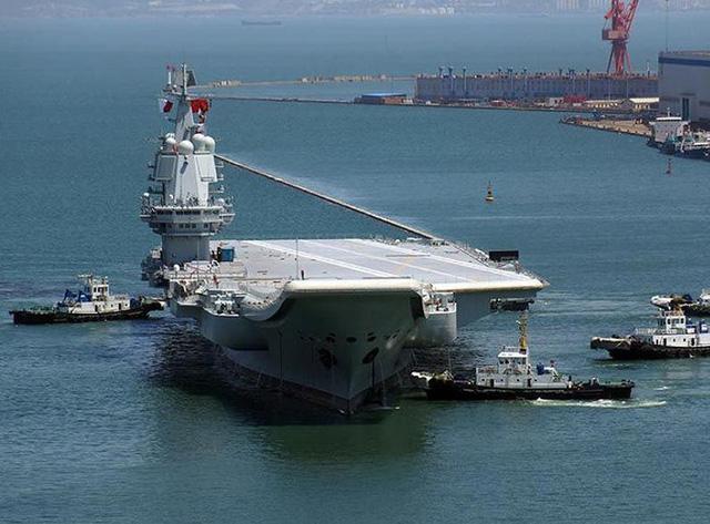 Việt Nam lên tiếng về thông tin tàu chiến các nước tại Biển Đông - Ảnh 1.