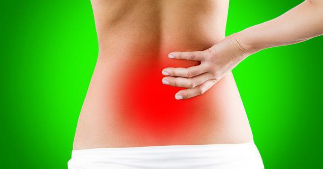 10 dấu hiệu chứng tỏ cơ thể chứa nhiều độc tố - Ảnh 4.