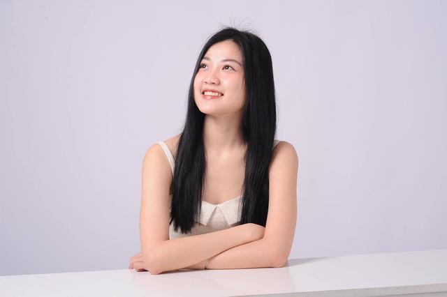 Diễn viên Lương Thanh nói gì về nghi án sử dụng dao kéo - Ảnh 2.