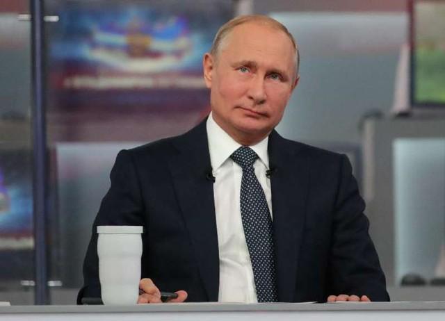 Ukraine không ngăn được bước Nga quay lại châu Âu - Ảnh 1.