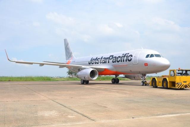 Trước chỉ đạo của Phó Thủ tướng Trương Hoà Bình, Bộ Giao thông Vận tải giải trình về thua lỗ của Jetstar Pacific và việc bổ nhiệm nhân sự tại Vietnam Airlines - Ảnh 1.