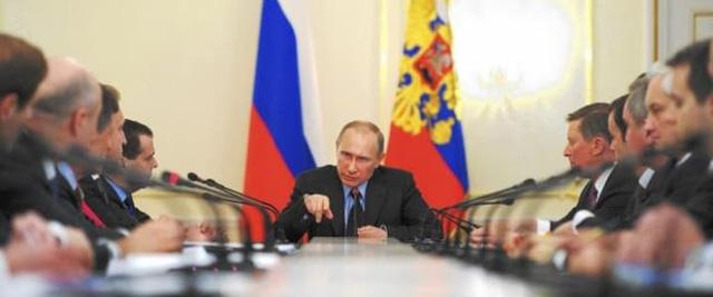 E sợ chiến tranh năng lượng với Nga, Ukraine tăng tốc phòng vệ - Ảnh 1.